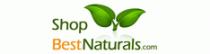 Best Naturals