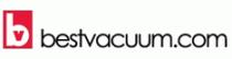 best-vacuum Promo Codes