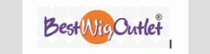 best-wig-outlet Coupons