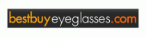 BestBuyEyeglasses Coupon & Promo Codes
