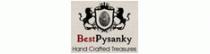 bestpysanky