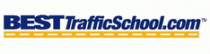 BESTtrafficschool Coupon Codes