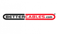 better-cables Coupon Codes