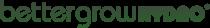 bettergrow-hydro