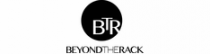 Beyond the Rack Coupon Codes