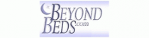 BeyondBeds Coupons