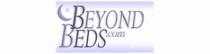 BeyondBeds Coupons