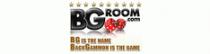 BG Room
