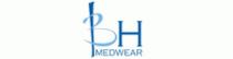 bh-medwear