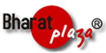 bharatplaza Coupon Codes