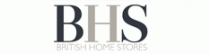 BHS Coupons