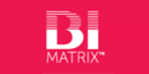 bi-matrix