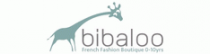 bibaloo Coupon Codes