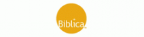 Biblica Direct Coupons