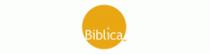 Biblica Direct Coupons