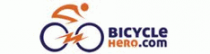 bicycle-hero Promo Codes