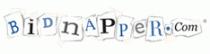 bid-napper