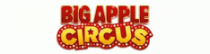 big-apple-circus Promo Codes