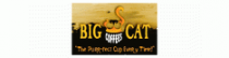 big-coffees-cat Coupons