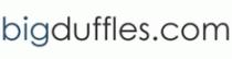 big-duffles