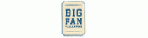 Big Fan Tailgating Coupon Codes