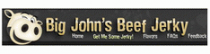 big-johns-beef-jerky