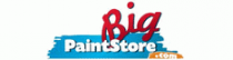 Big Paint Store Coupons