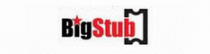 Big Stub