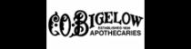 bigelow-chemists