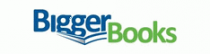 BiggerBooks.com Coupon Codes