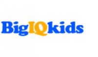 bigiqkids