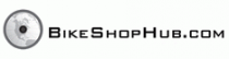 bike-shop-hub Coupon Codes