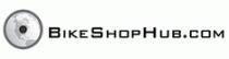 bike-shop-hub Coupon Codes