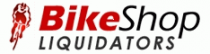 bike-shop-liquidators Coupons