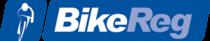 bikereg Promo Codes