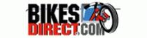Bikes Direct Promo Codes