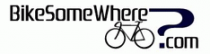 bikesomewhere Coupons