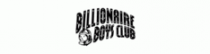 billionaire-boys-club