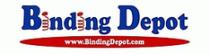 Binding Depot Promo Codes