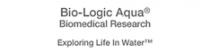 Bio-Logic Aqua Technologies