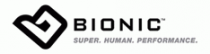 bionic-gloves Promo Codes