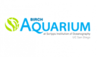 birch-aquarium