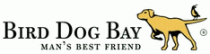 bird-dog-bay Coupon Codes