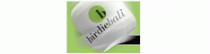 birdie-ball Coupons