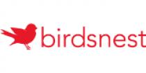 birdsnest Coupon Codes