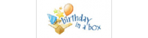birthday-in-a-box Coupon Codes