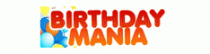birthday-mania