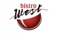 bistro-west Promo Codes