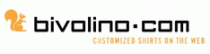 bivolino Coupon Codes