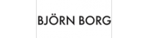 bjorn-borg Coupon Codes